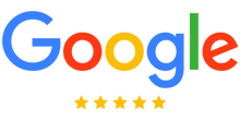 5 Star Google Review-Sunny Isles Beach FL Tree Trimming and Stump Grinding Services-We Offer Tree Trimming Services, Tree Removal, Tree Pruning, Tree Cutting, Residential and Commercial Tree Trimming Services, Storm Damage, Emergency Tree Removal, Land Clearing, Tree Companies, Tree Care Service, Stump Grinding, and we're the Best Tree Trimming Company Near You Guaranteed!
